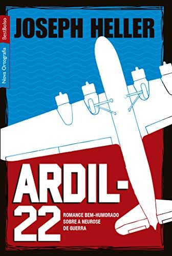 Ardil-22 (edição de bolso)