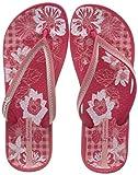 Ipanema Anat Lovely IX Fem, Chanclas para Mujer, (Pink/Grey 8923), 37 EU