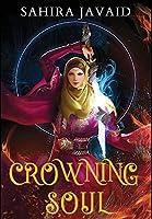 Crowning Soul (Heart of Noorenia)