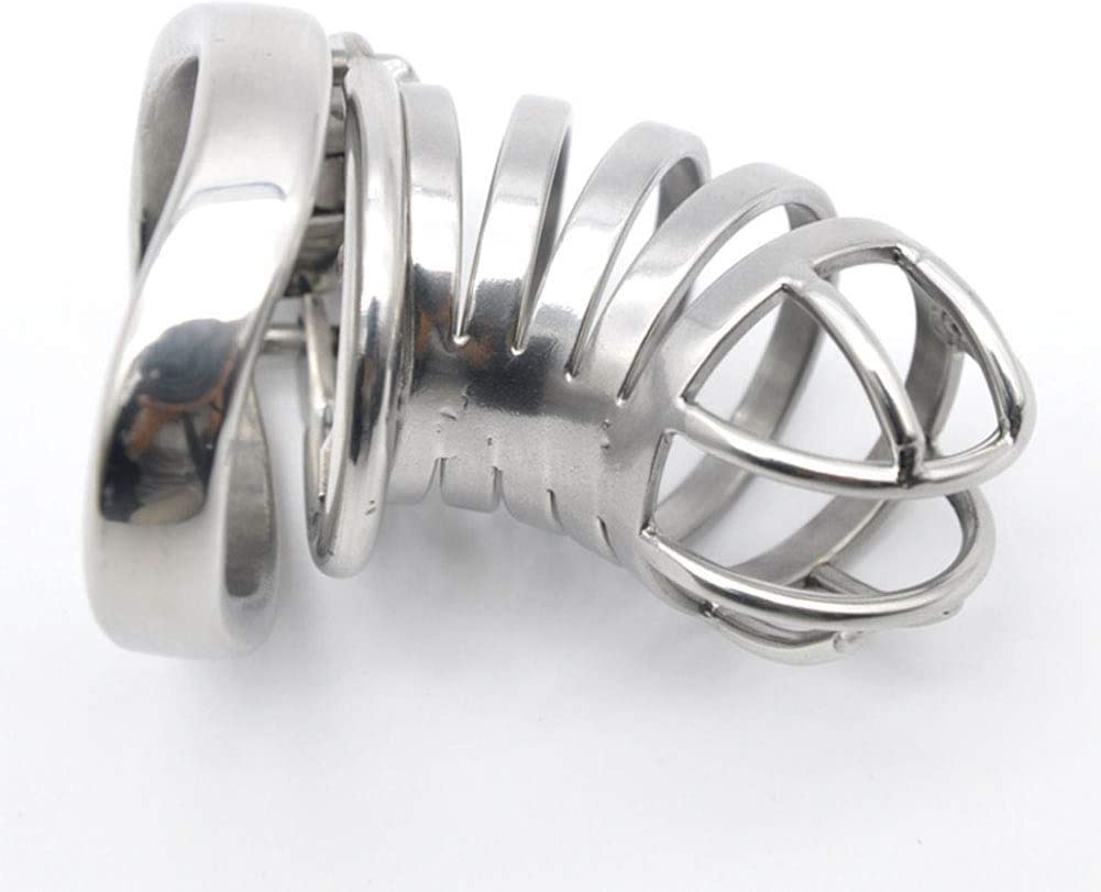 Luxury Penis Sales for sale cage Made of Stainless Steel Including R Max 66% OFF Locks and