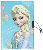 Hasbro Disney Frozen- Diario Segreto, JK0058