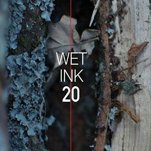 Wet Ink Ensemble