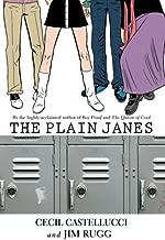 Best the plain janes graphic novel Reviews