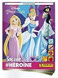 Disney Princesses-Sois Una Héroine, 2417-009