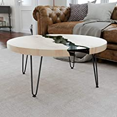 Additional Floor Protectors: The time you purchase a set of mid-century modern legs you'll also get a set of rubber feet! Use them to protect your floors from damage or as an added stabilizer for that wobbly chair or table. DIY project: mount these 1...