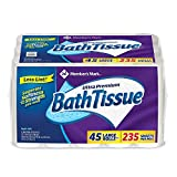 Member's Mark Ultra Premium Bath Tissue, 2 ply (232 Sheets, 45...