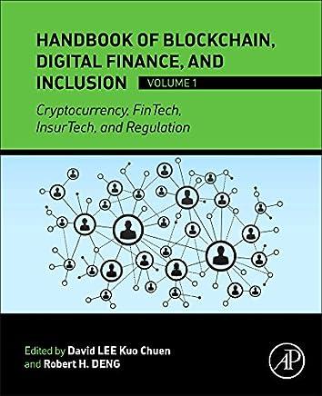 Regulation of cryptocurrency pdf