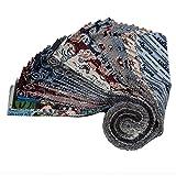 CAMELOT Fabrics 0661023 Marvel Avengers 2 1/2'' Strips 40