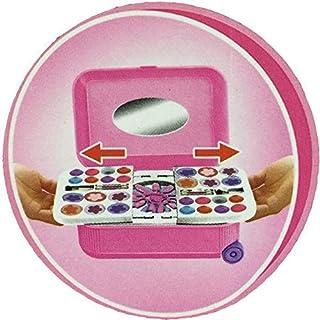 Nail Arts Girls Makeup  bag Play Sets children makeup set kids tool set toys make up box