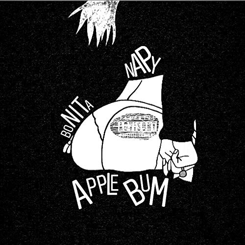 Bonita Applebum [Explicit]