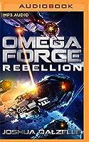 Rebellion (Omega Force)
