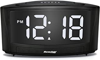 Best motion activated clock Reviews