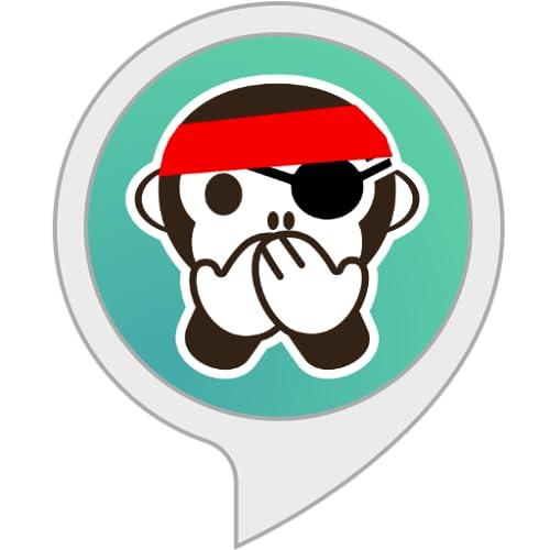 Sprücheklopfer - Das Spiel für echte Affen