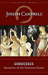 Joseph Campbell: Goddesses