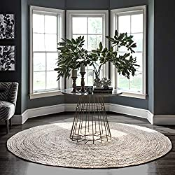 best top rated circle kitchen rugs 2021 in usa