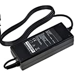 SupplySource AC/DC Adapter for XBlue Networks X16 X16VSS X16VSS XB1670 1610-00 1670-00 1670-86 XB-1670 XB1670-92 XB1670-76 XB2022 XB-2022 Phone System Power Supply Cord Battery Charger Mains PSU