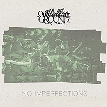 No Imperfections