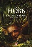L'assassin royal, deuxième époque, Tome 2