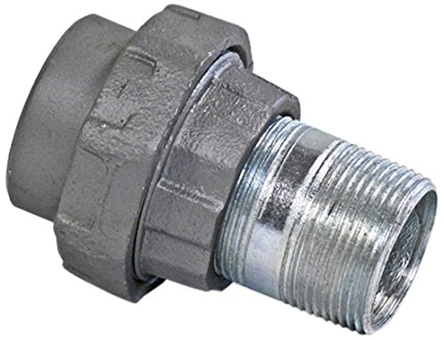 APPLETON UNY150NR 1-1/2 Union Conn Type UNY -  Appleton Electric