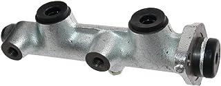 ABS 51935 cilindro maestro de freno