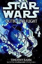 Outbound Flight :Star Wars