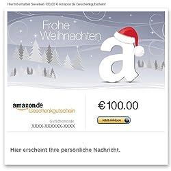 Weihnachtskarten Elektronisch Kostenlos.Grusskarten Ecards De Weihnachten Adventszeit