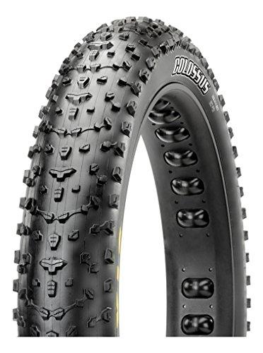 Maxxis Colossus Bike Tire