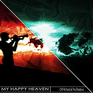 My Happy Heaven (Remastered)