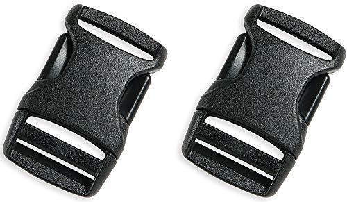 Tatonka SR-Buckle - Klippverschlüsse für Rucksack und Taschen