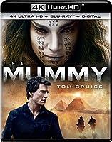 Mummy [Blu-ray]