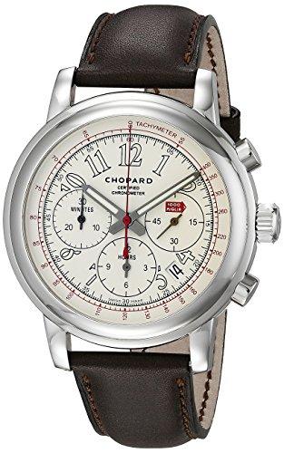 Orologio - - Chopard - 168511-3036 LBR