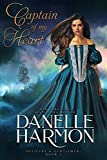 Captain of My Heart (Officers and Gentlemen Book 1) (English Edition)