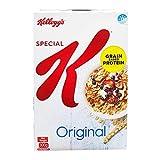 Kelloggs Special K 300gm