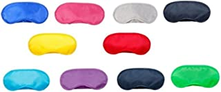 Best car nose mask cover Reviews