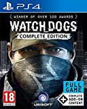 Full Game Plus Complete Add-On Content Bad Blood + Conspiracy + Access Granted