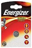 4 x Energizer Cr1620 3 V Lthium Knopfzelle Dl1620 Autoschlüsseln