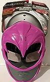 Power Rangers Mighty Morphin Movie - FX Pink Ranger Mask