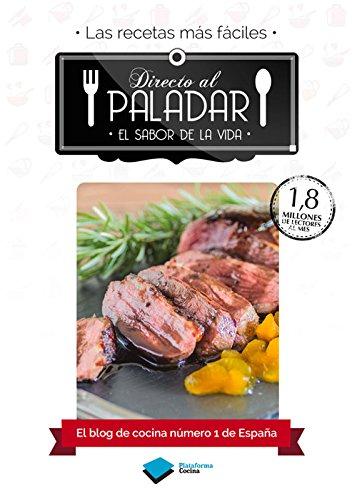 Directo Al Paladar (Cocina)