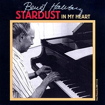 Stardust in My Heart