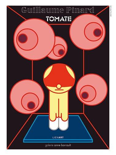 Guillaume Pinard tomate PDF Books
