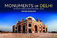 Monuments Of Delhi : Sir Syed's Asrus Sanadid {1846-2020}