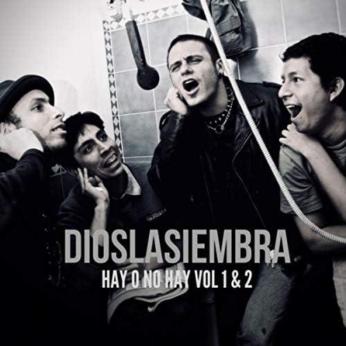 Dioslasiembra
