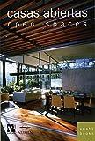 Open Spaces (Small Books) by Fernando de Haro (2007-06-01)