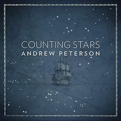 World Traveler (Counting Stars Album Version)