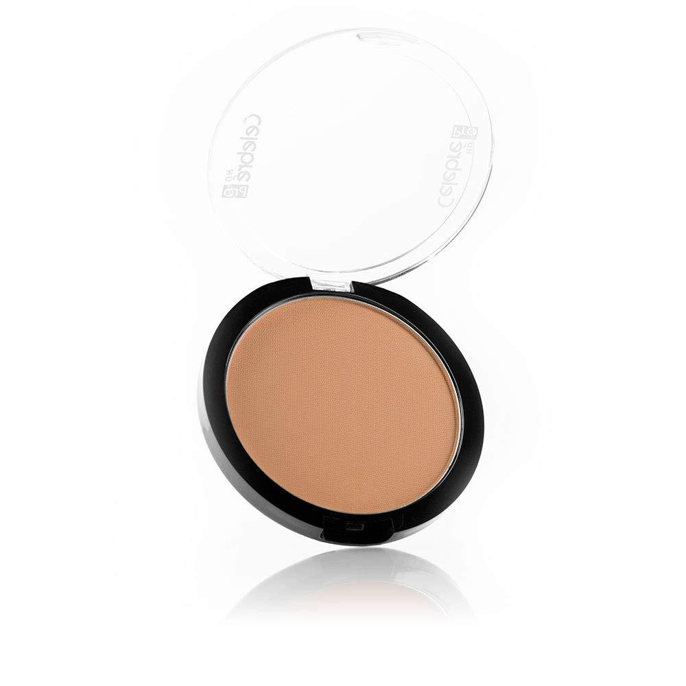 Mehron Makeup Celebré Las Vegas Mall Pro-HD Pressed .35 Foundation o Cheap Powder