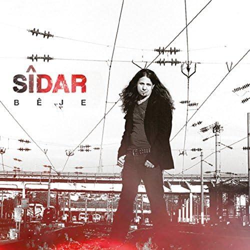 Sîdar