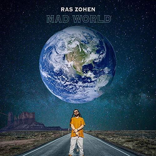 Ras Zohen