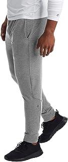 C9 Champion mens C9 Men's Soft Touch Pant Track Pants