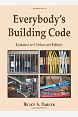 Everybody's Building Code: Updated and Enhanced Edition Paperback
