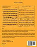 Immagine 1 finger exercises for the cello